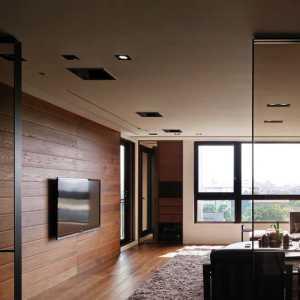 北京装修房子2室2厅总价15万