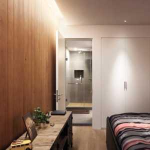 蘭州40平米1居室毛坯房裝修一般多少錢