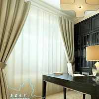 上海一室户装修预算