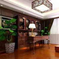 上海独栋别墅装修大概多少钱哪家装修的好