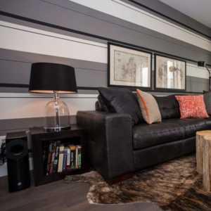 130平米新房装修预算