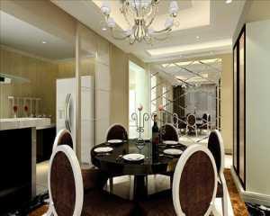 北京比菲尔装饰公司