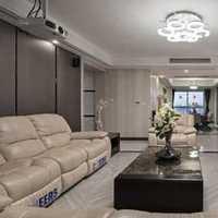 上海市家装公司排名