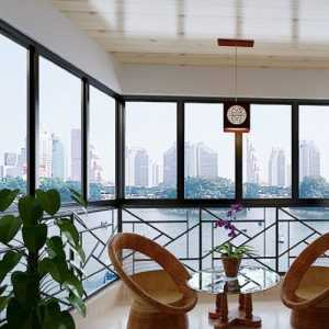 上海哪家装修公司比较靠谱