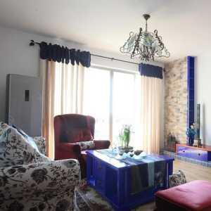 91-120平米116平三居室简约风厨房橱柜效果图