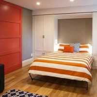 96平方3室两厅两卫发3万元简装修方案