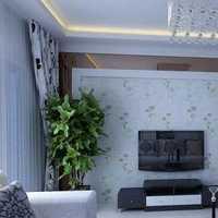 上海开放商精装修房自己装修可以吗