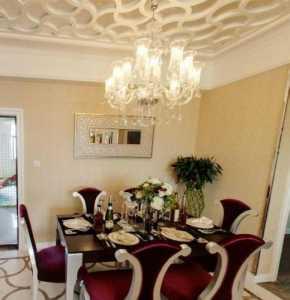 北京120平米三室二厅毛坯房装修谁知道多少钱