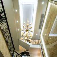 上海松江区有那些装潢公司