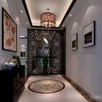 今朝裝飾北京老房裝修多少錢