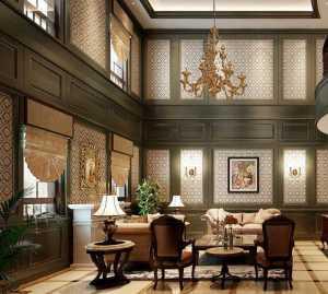 上海老房子的厨房装修哪个公司好