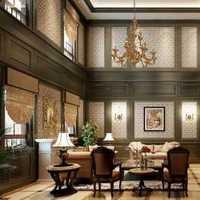 上海住宅建筑装饰集团