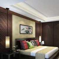 上海建筑精装修工程承包价格