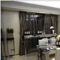 上海30平米一居室装修费用大概多少