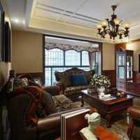北京众艺之家家装选购技巧家装墙面装饰
