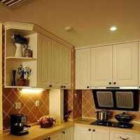 南汇区住宅装修设计哪家专业