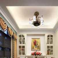 装修房子的注意事项装修房子的注意事项及费用