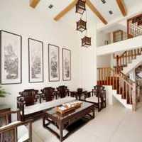 本人目前在北京有一套90平的房子想整体装修不知道哪家公司