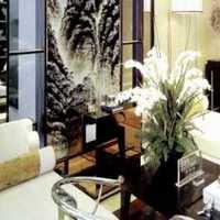 室内客厅装修图片最新客厅装修图片20平米客厅装