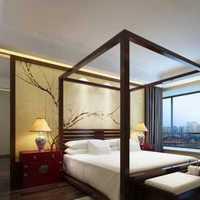 北京业之峰装饰用什么产品处理墙体裂缝
