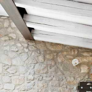 老房子值得装修吗