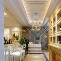 深圳家装家居装修材料展会哪个比较好