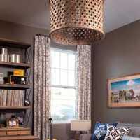 190平方四室两厅190平方简欧风格装修效需要多少钱