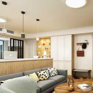 老房子卫生间装饰应该怎么做?怎么装修老房子?老房子装修需...