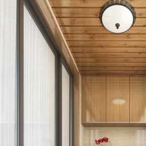 大連魯班家裝 裝修80平米房子多少錢