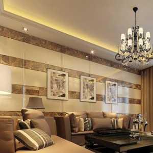 北京大鵬原創裝飾公司