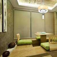 上海别墅装修欧式风格用什么样的石膏线条