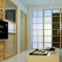 上海振祁装饰公司是以家装还是工装为主想找个