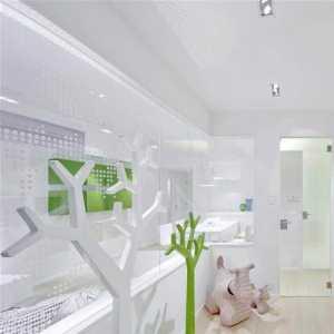 安置房一室一厅一厨一卫40平米4楼,加装修费4万元但在高坝泸化医院旁边。卖价大概是多少带的了款不