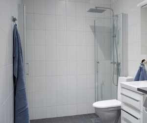 北京装修两室一厅共一