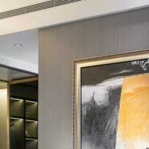 上海109平米三居室房子裝修大約多少錢
