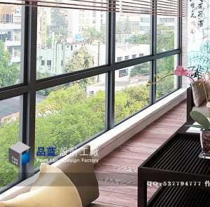 北京地板装修花费