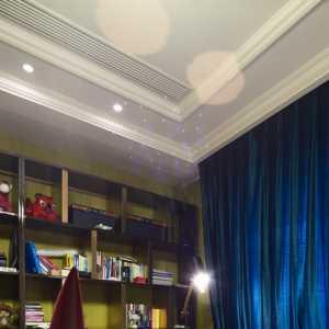 260平米三房三廁兩廳全部重做水電下水管北京裝修公司,總報價在6萬