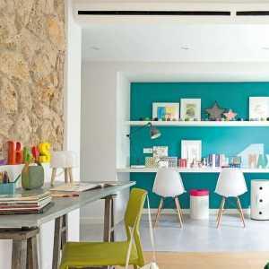 卫生间瓷砖装修图片卫生间简装厨房和卫生间装修图卫生间