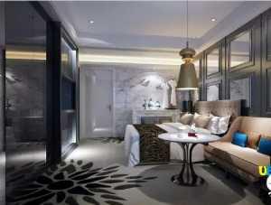 室內裝修工程概預算