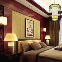 上海装饰收费