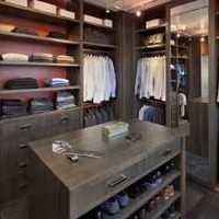 北京七巧板装饰公司