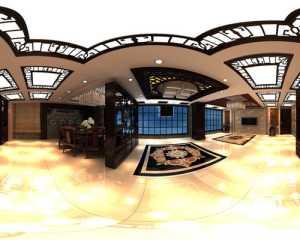 北京北京周邊裝飾公司