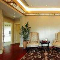 北京装饰是有自己的家具品牌么