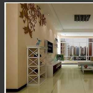 北京搜房裝修怎么樣