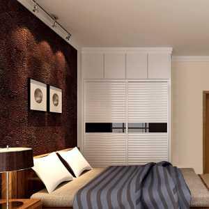 太原40平米一房一廳新房裝修大概多少錢