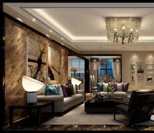 住宅室内装饰装修管理办法中执行问题