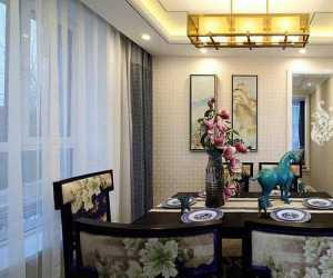 北京房子不贵价格