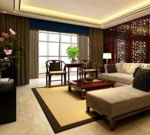 上海雅信裝飾公司怎么樣
