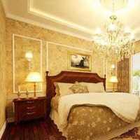 是做室内装修的来上海不久想认识在上海做室