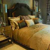 夢想改造家賴旭東用三萬元改造婚房這期里房
